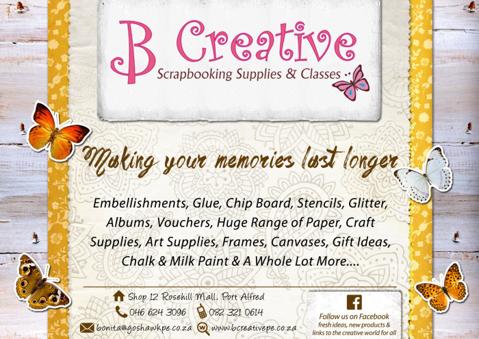 Bcreative-Advert-2